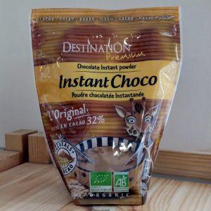 Cacao_Intant_Niños