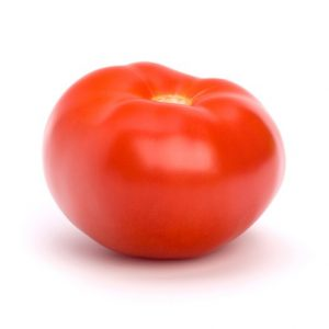 Tomate Jack