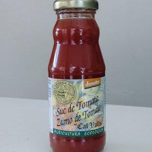 Zumo de Tomate 200ml