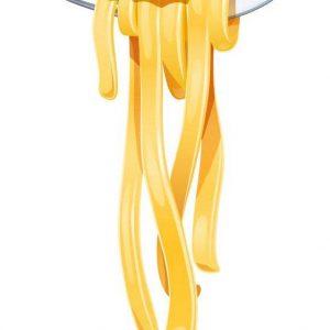 Pasta fresca y otras marcas