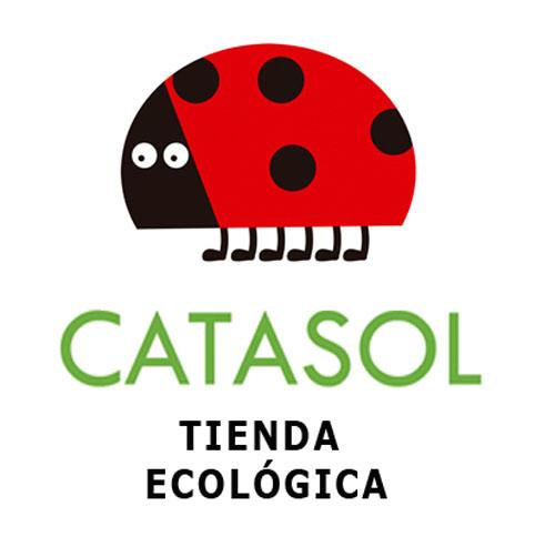 Logotipo completo