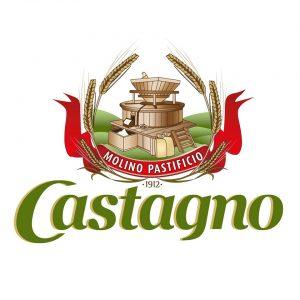 Pasta Castagno