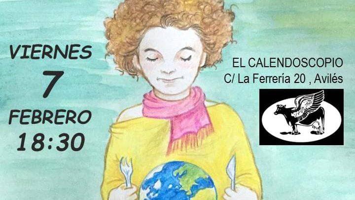 Revista El Paxu Verde