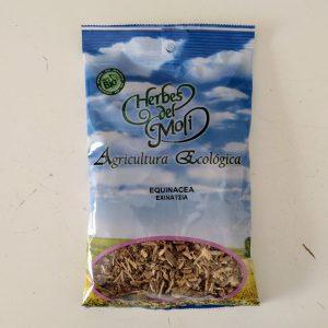 Equinacea bolsa 60 gramos